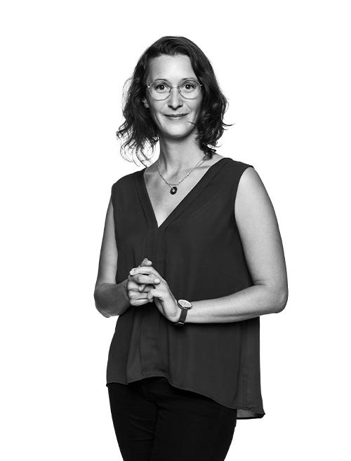 Sabine Lepere
