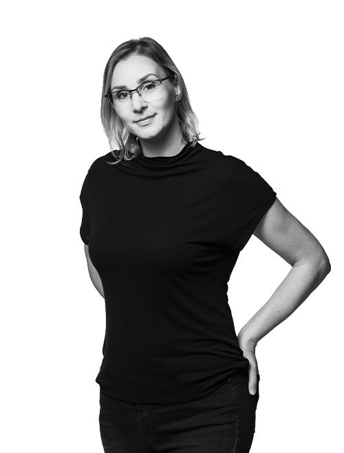 Tijana Ceperkovic