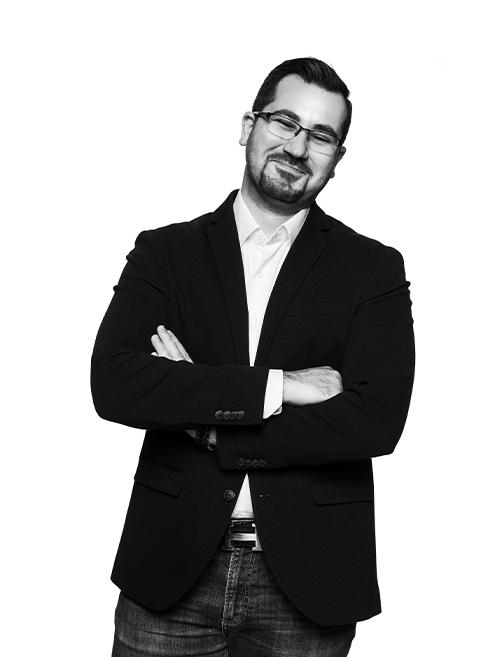 Wael Ishak